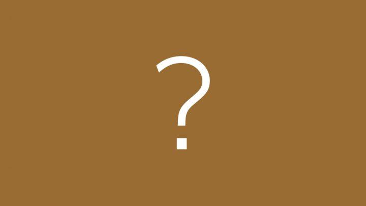 NovelJamについてよくある質問(FAQ)