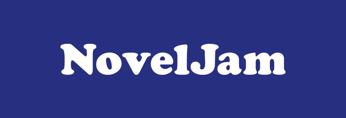「NovelJam」が電子出版アワード2018(第12回)候補作品に選出されました