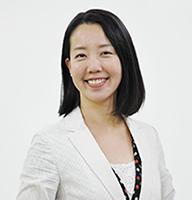 谷口恵子さん
