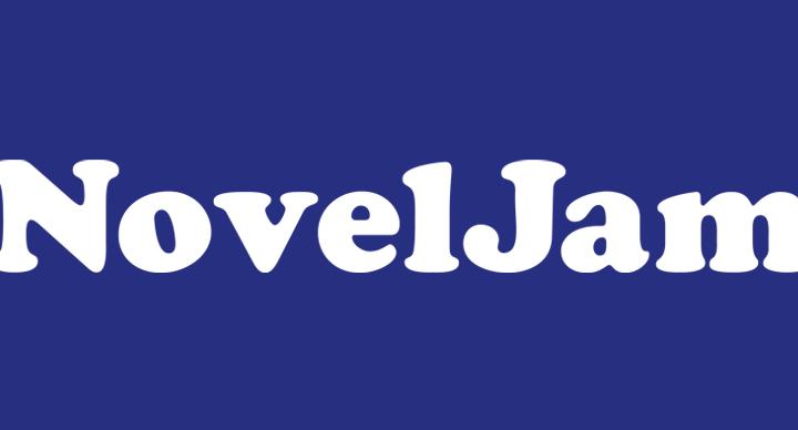 NovelJam 2018秋 企業協賛/個人協賛一覧